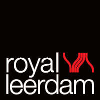 Royal Leerdam (Нидерланды)